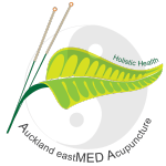 Auckland eastMED Acupuncture